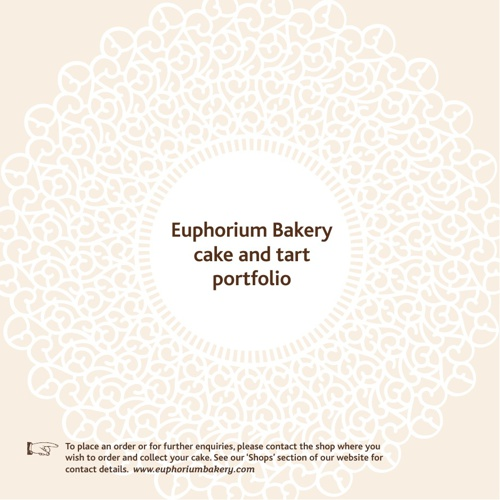 CakeCatalogue_June2013