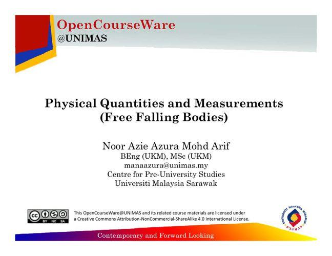 topic 3 slide