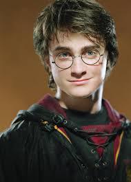 Harry potter curiosidades sobre a serie