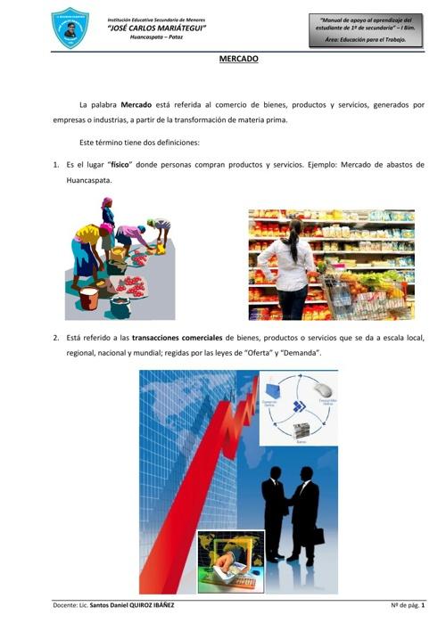 Gestiòn Empresarial-parte1