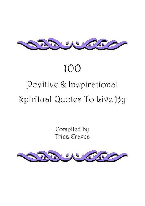 100-spiritual-quotes-to-live-by