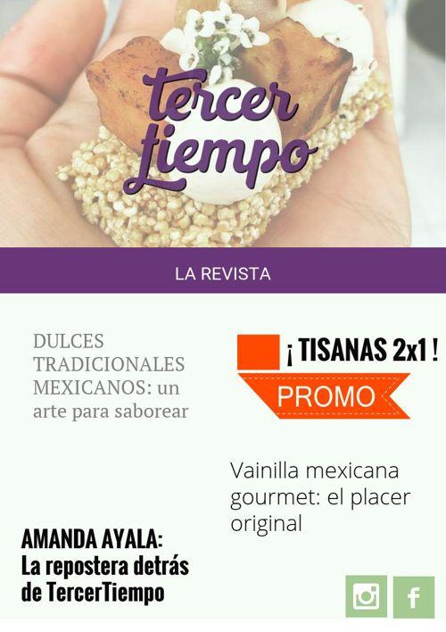 TercerTiempo La Revista