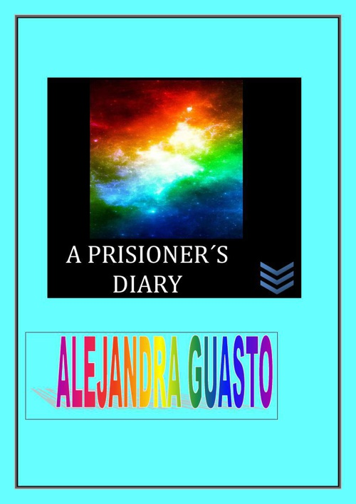 A PRISIONER´S DIARY