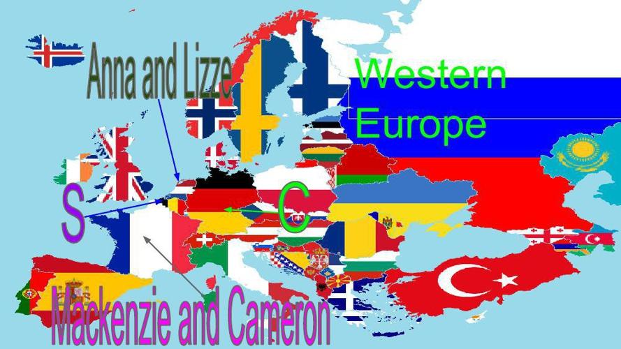 social studies europe fpt
