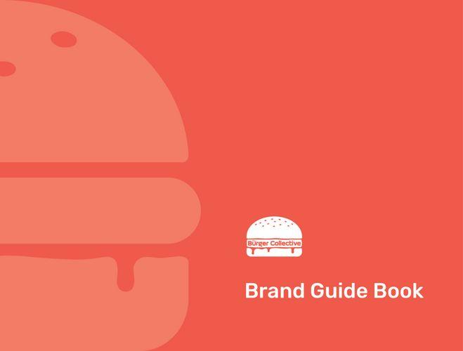 tbc-brandbook