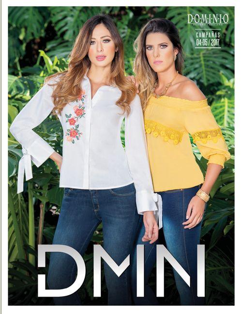 DMN 2