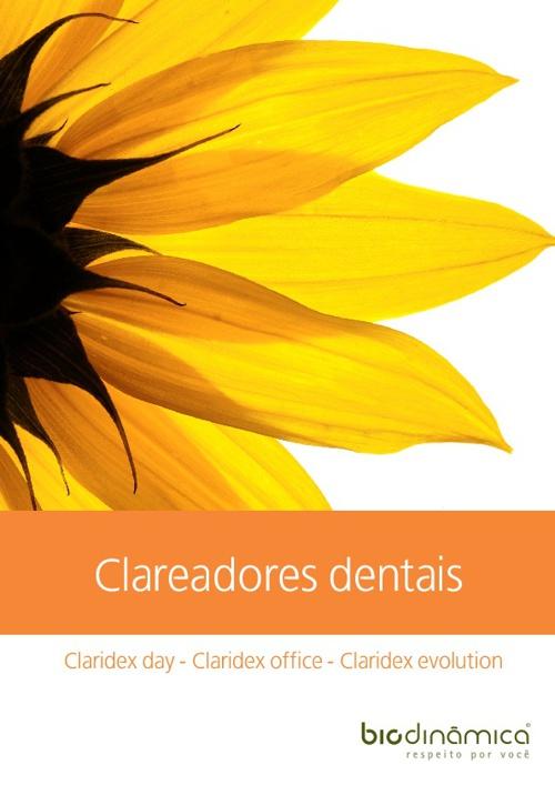 LAMINA CLAREADORES - 1