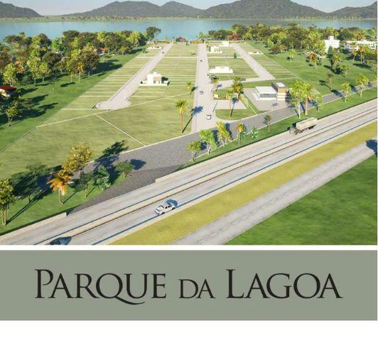 Portfolio Parque do Lago - Empreendimento Imobiliário