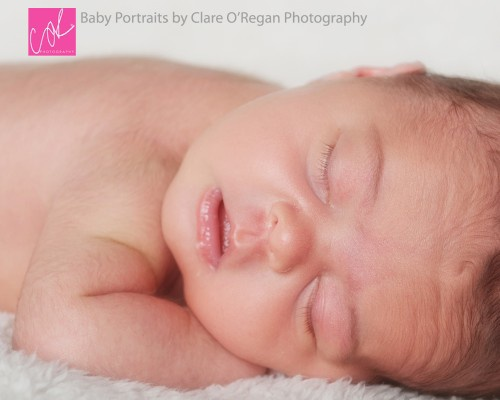 Newborn Photography Prep Guide