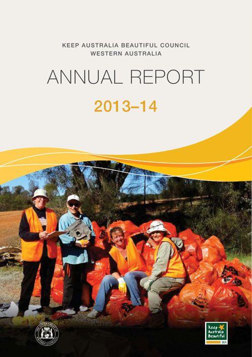 Annual Report KAB 2014v4 WEB print