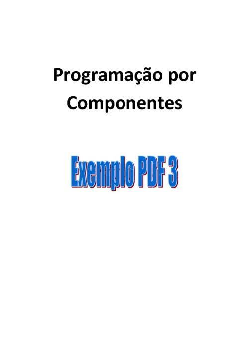 livro exemplo