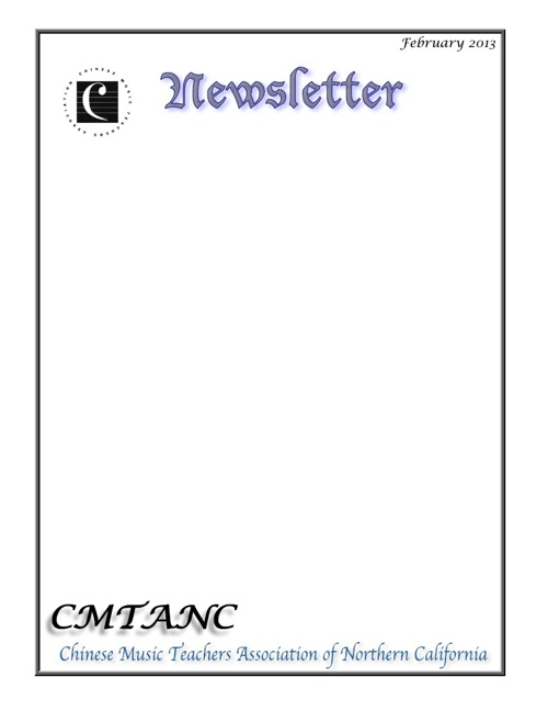 CMTANC 02013