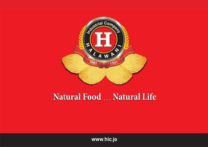 Halawani - HIC