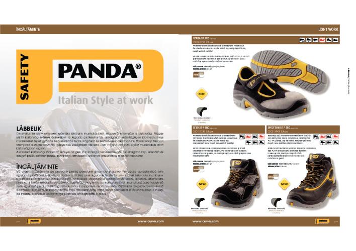 Panda_katalógus