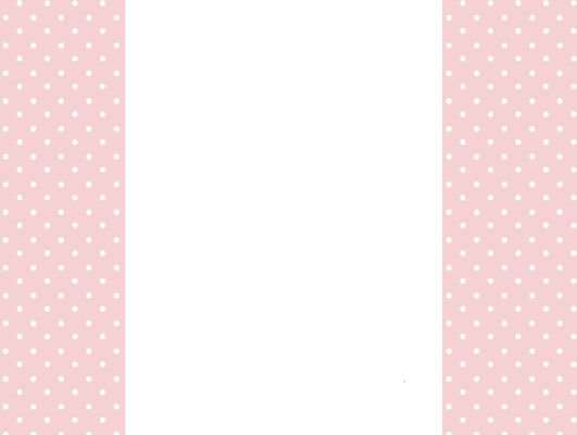 Blogger-Pink-Dot-Background