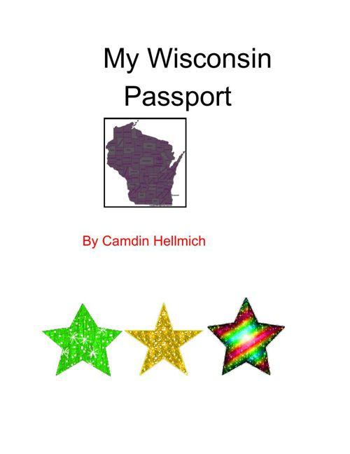 Camdin Wisconsin