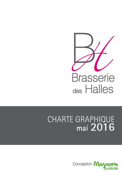 Magnum-Publicité_BRASSERIE-des-HALLES_CHARTE-2016
