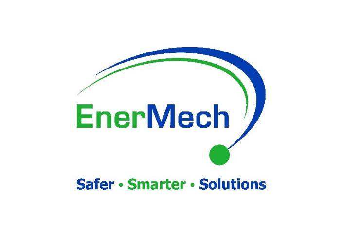 EnerMech Timeline