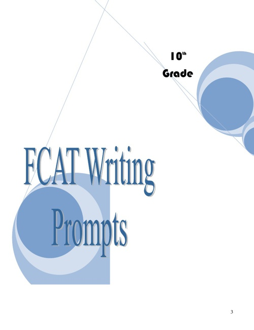 Copy of TEKS Grade 11