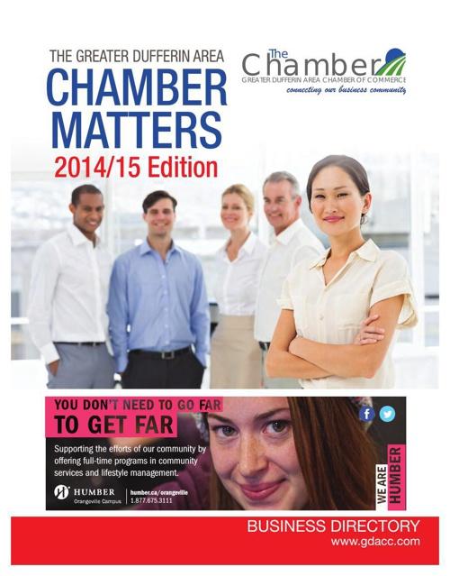 Chamber_Directory_2015_V2