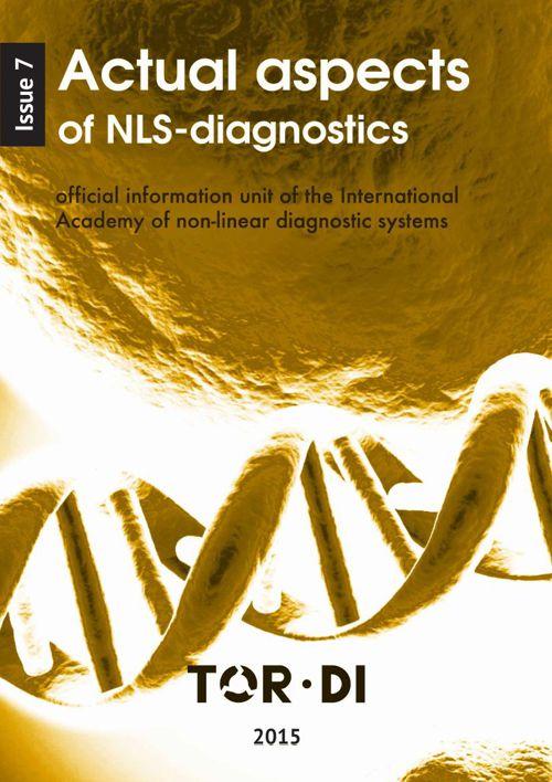 NLS-DIAGNOSTICS ISSUE#7
