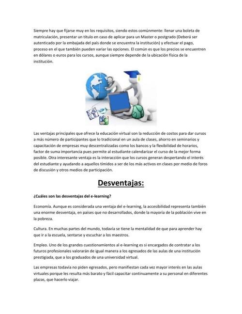 Copy of DocumentoElearning