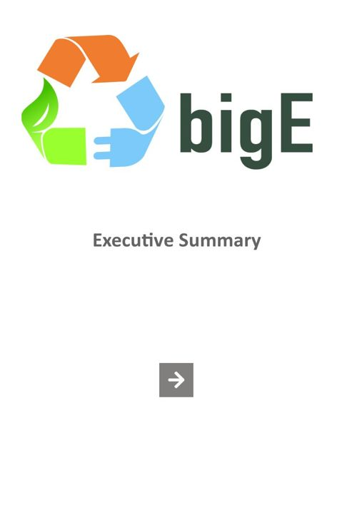 big-E Plan Executive Summary Rev7 (2)