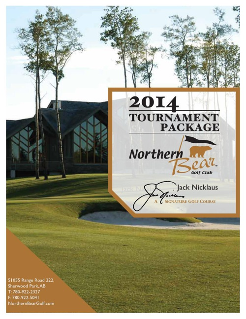 NB_2014_TournamentPack