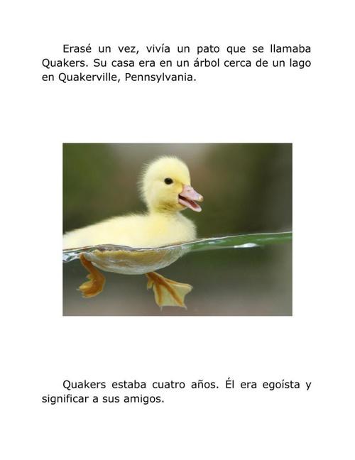 quackersbookp1