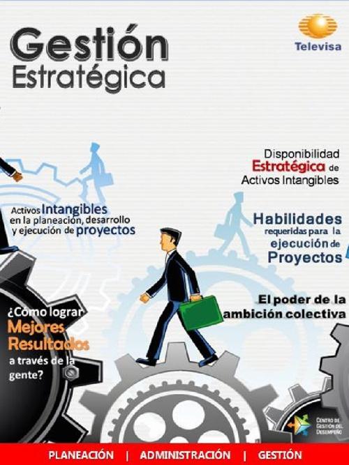GE Año1 N° 5 - Activos Intangibles