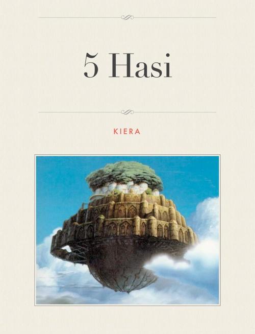 5 Hasi