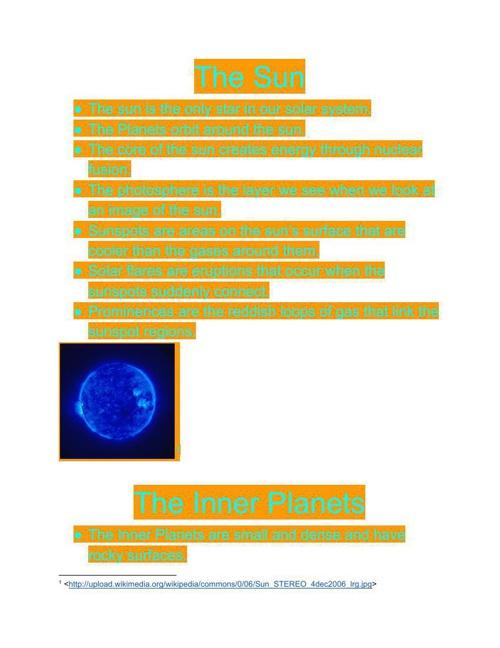 CopyofSolarSystemModified