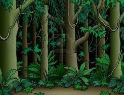 Jurassic Park: Primal Operations