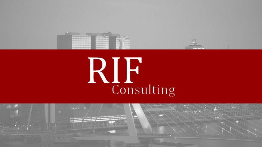 brochura rif_d1
