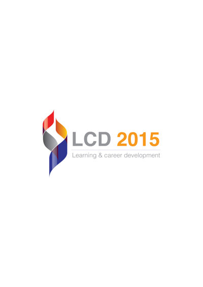 Bunduq_LCD_Ceremony_2015-04