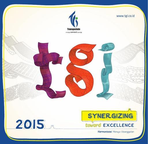 FA_TGI 2015 - Kalender Meja (Highres)