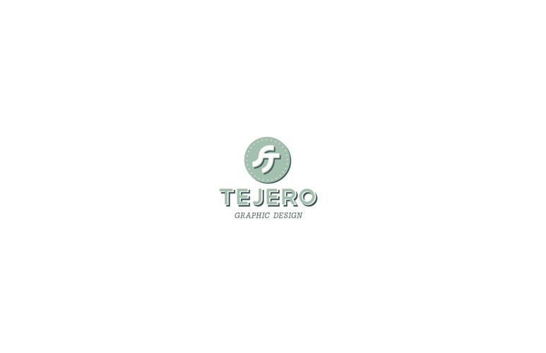 Tejero Design