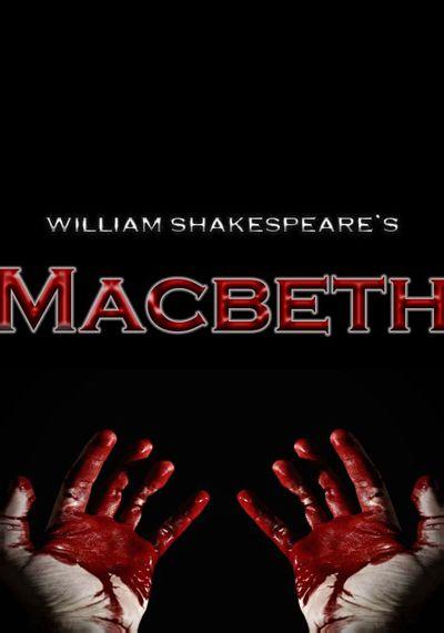 Macbeth Program by Baiyina Abdul-Khaliq