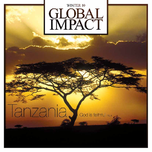 Global Impact Winter_10