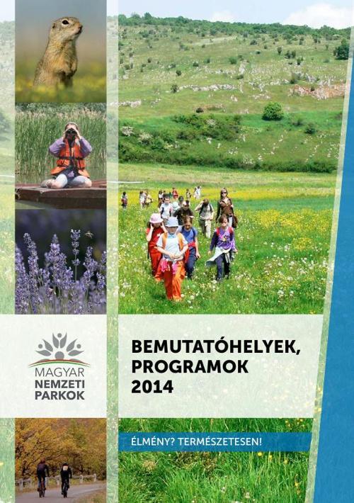 magyar_nemzeti_parkok_web