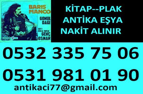 Kadı Mehmet Efendi   antika alanlar 0531 981 01 90 antika eşya a