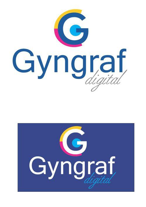 Gyngraf ofical