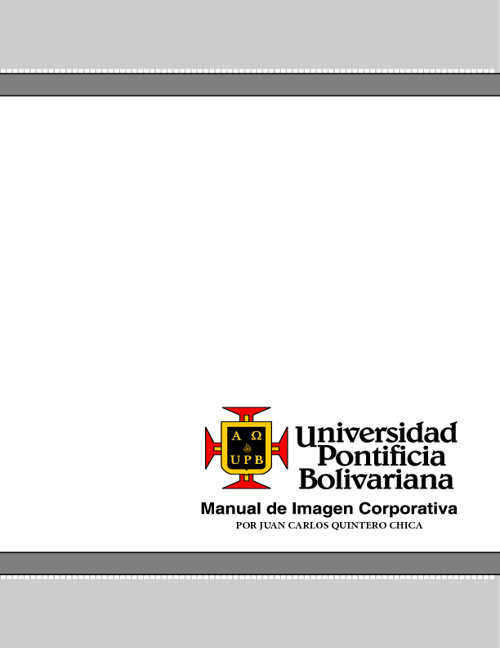 Manual Universidad