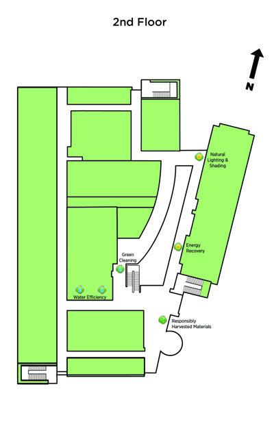 IDEA Center Self Tour Brochure 15