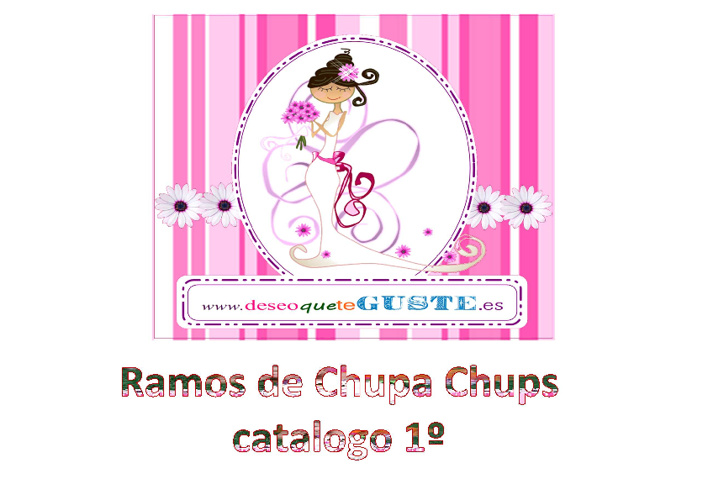 catalogo chupa chups 2013