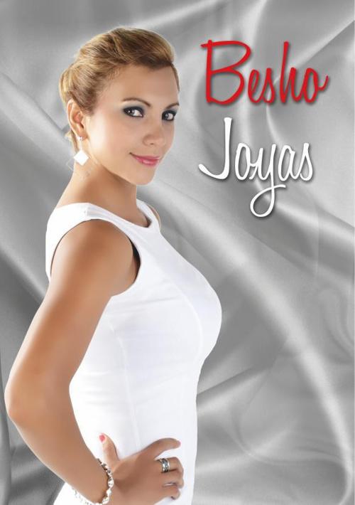 BESHO CATALOGO 1000 JOYAS FINAL 03-06-14