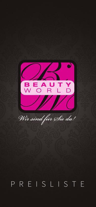 beauty_world_arlista_2014_siegendorf_98x210_print