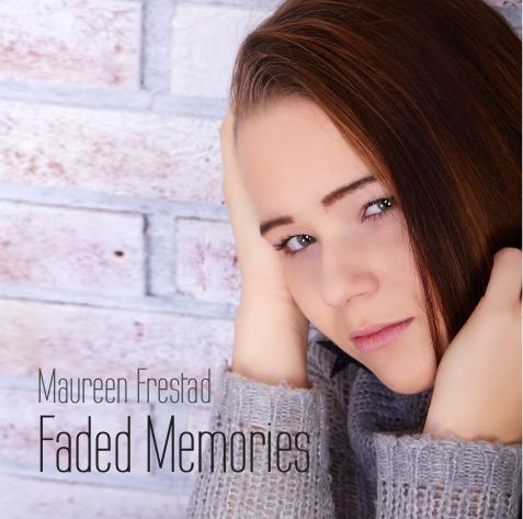 Maureen Frestad - Faded Memories