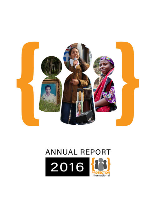 Annual Report 2016 final