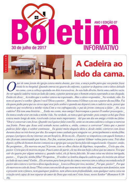 7 edicao pdf